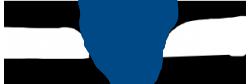 MicStrauss_Logo